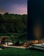 Hinkley 2021年国外欧式灯设计目录-2753198_灯饰设计杂志