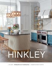 Hinkley 2021年国外欧式灯设计目录-2753197_灯饰设计杂志
