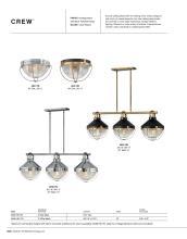 Hinkley 2021年国外欧式灯设计目录-2753199_灯饰设计杂志