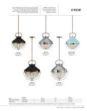 Hinkley 2021年国外欧式灯设计目录-2753200_灯饰设计杂志