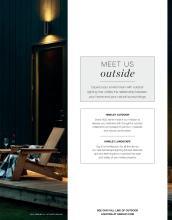 Hinkley 2021年国外欧式灯设计目录-2753209_灯饰设计杂志