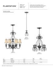 Hinkley 2021年国外欧式灯设计目录-2753438_灯饰设计杂志