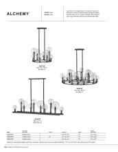 Hinkley 2021年国外欧式灯设计目录-2753786_灯饰设计杂志