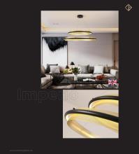 GIRO MODULAR 2021年欧美创意吊灯设计目录-2753791_灯饰设计杂志