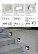 eglo 2021年欧美室内LED灯及花园户外灯饰设-2755570_灯饰设计杂志