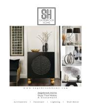 Lighting Decor 2020年灯饰灯具及室内家具-2755701_灯饰设计杂志