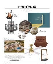 Lighting Decor 2020年灯饰灯具及室内家具-2755703_灯饰设计杂志