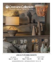 Lighting Decor 2020年灯饰灯具及室内家具-2755704_灯饰设计杂志