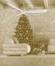 Lighting Decor 2020年灯饰灯具及室内家具-2755714_灯饰设计杂志