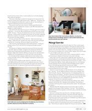 Lighting Decor 2020年灯饰灯具及室内家具-2755720_灯饰设计杂志