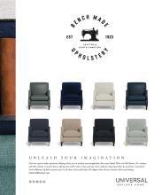 Lighting Decor 2020年灯饰灯具及室内家具-2755721_灯饰设计杂志