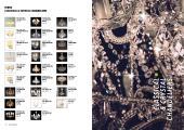 LUMINA 2020年欧美室内古典蜡烛吊灯设计目-2758323_灯饰设计杂志