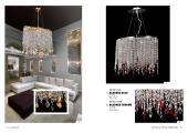 LUMINA 2020年欧美室内古典蜡烛吊灯设计目-2758328_灯饰设计杂志
