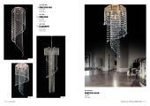 LUMINA 2020年欧美室内古典蜡烛吊灯设计目-2758329_灯饰设计杂志