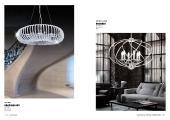 LUMINA 2020年欧美室内古典蜡烛吊灯设计目-2758330_灯饰设计杂志