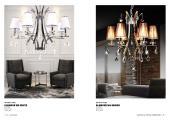 LUMINA 2020年欧美室内古典蜡烛吊灯设计目-2758337_灯饰设计杂志