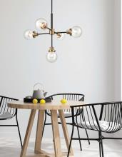 millennium 2020年欧美室内灯饰灯具设计目-2758373_灯饰设计杂志