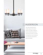 millennium 2020年欧美室内灯饰灯具设计目-2758384_灯饰设计杂志