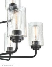 millennium 2020年欧美室内灯饰灯具设计目-2758387_灯饰设计杂志