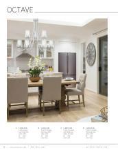savoy house 2021年灯灯饰目录-2758532_灯饰设计杂志