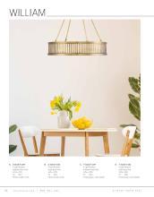 savoy house 2021年灯灯饰目录-2758540_灯饰设计杂志