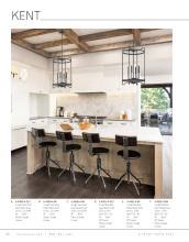 savoy house 2021年灯灯饰目录-2758543_灯饰设计杂志