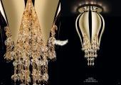Antonovich 2020年欧美室内欧式奢华吊灯设-2758864_灯饰设计杂志
