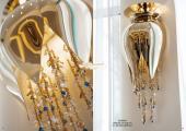 Antonovich 2020年欧美室内欧式奢华吊灯设-2758865_灯饰设计杂志