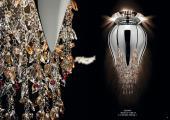Antonovich 2020年欧美室内欧式奢华吊灯设-2758866_灯饰设计杂志