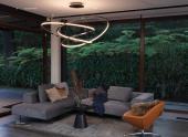 birot lighting 2020年欧室内现代简易创意-2759078_灯饰设计杂志