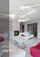 Altavola 2020年欧美室内简易灯饰及LED灯设-2761485_灯饰设计杂志