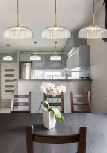 Altavola 2020年欧美室内简易灯饰及LED灯设-2761490_灯饰设计杂志