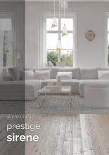 Altavola 2020年欧美室内简易灯饰及LED灯设-2761491_灯饰设计杂志