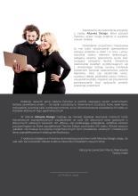 Altavola 2020年欧美室内简易灯饰及LED灯设-2761496_灯饰设计杂志