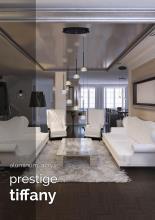 Altavola 2020年欧美室内简易灯饰及LED灯设-2761497_灯饰设计杂志