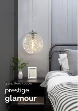 Altavola 2020年欧美室内简易灯饰及LED灯设-2761501_灯饰设计杂志
