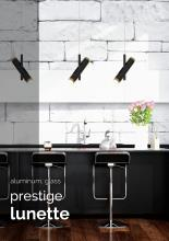 Altavola 2020年欧美室内简易灯饰及LED灯设-2761503_灯饰设计杂志