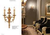 Mariner 2021年欧式古典灯饰灯具设计书籍目-2761688_灯饰设计杂志