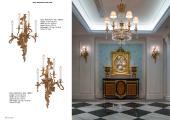 Mariner 2021年欧式古典灯饰灯具设计书籍目-2761693_灯饰设计杂志