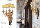 Mariner 2021年欧式古典灯饰灯具设计书籍目-2761694_灯饰设计杂志