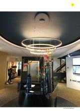 Petridis 2020年欧美室内现代简易灯饰及LED-2761832_灯饰设计杂志