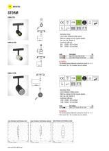 Petridis 2020年欧美室内现代简易灯饰及LED-2761833_灯饰设计杂志