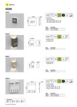 Petridis 2020年欧美室内现代简易灯饰及LED-2761834_灯饰设计杂志