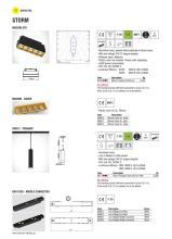 Petridis 2020年欧美室内现代简易灯饰及LED-2761840_灯饰设计杂志