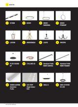 Petridis 2020年欧美室内现代简易灯饰及LED-2761848_灯饰设计杂志