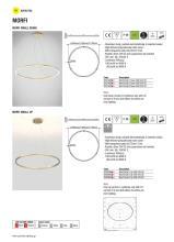 Petridis 2020年欧美室内现代简易灯饰及LED-2761850_灯饰设计杂志