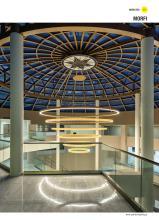 Petridis 2020年欧美室内现代简易灯饰及LED-2761851_灯饰设计杂志