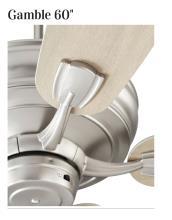 Quorum Fan 2021年欧美室内风扇灯设计目录-2764377_灯饰设计杂志