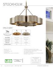 savoy house 2021年灯灯饰目录-2764699_灯饰设计杂志