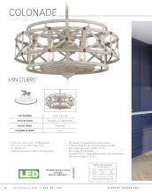 savoy house 2021年灯灯饰目录-2764701_灯饰设计杂志